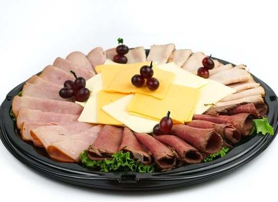 Meat u0026 Cheese Tray  sc 1 st  Haddadu0027s Market & Meat u0026 Cheese Tray - Welcome To Haddadu0027s Market