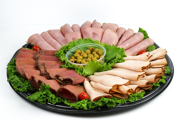 Meat-Tray-Slices