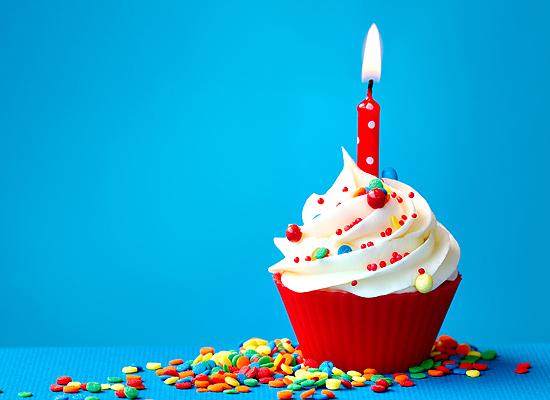 Birthday Cake Peoria IL
