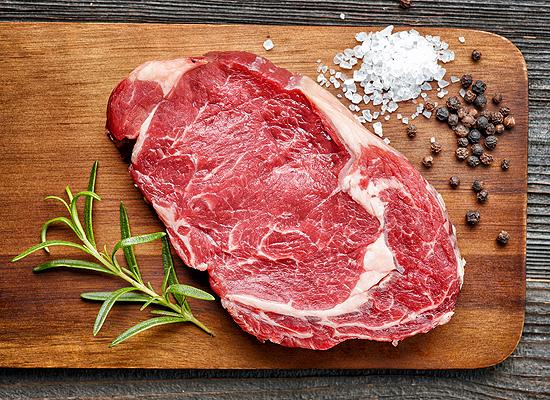 butcher shops Peoria IL